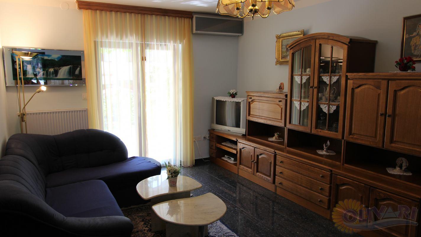 Apartman Tunjić 2
