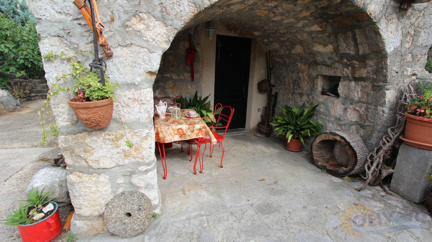 Apartman Purić Studio 1