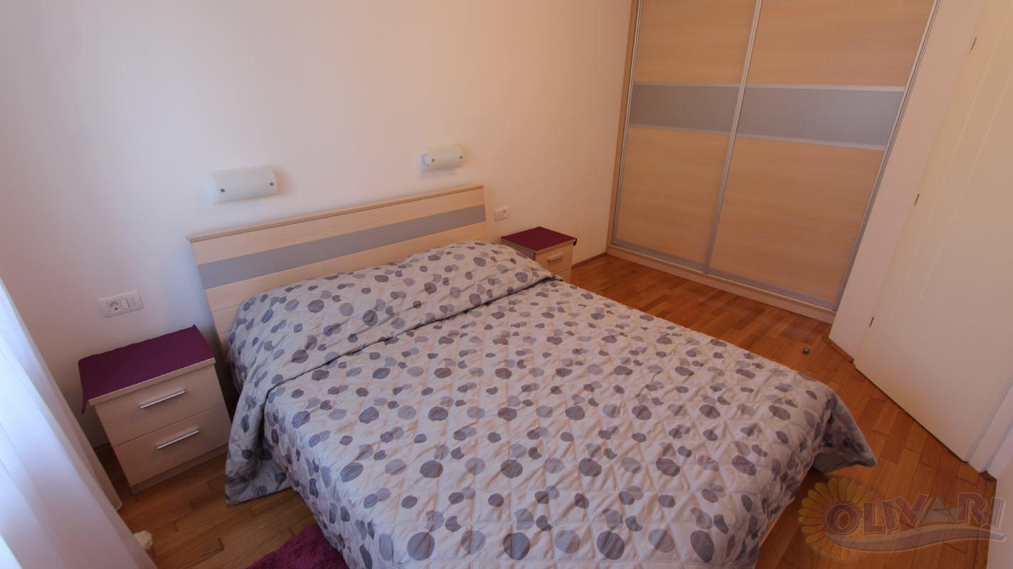 Apartment Skarpa 1