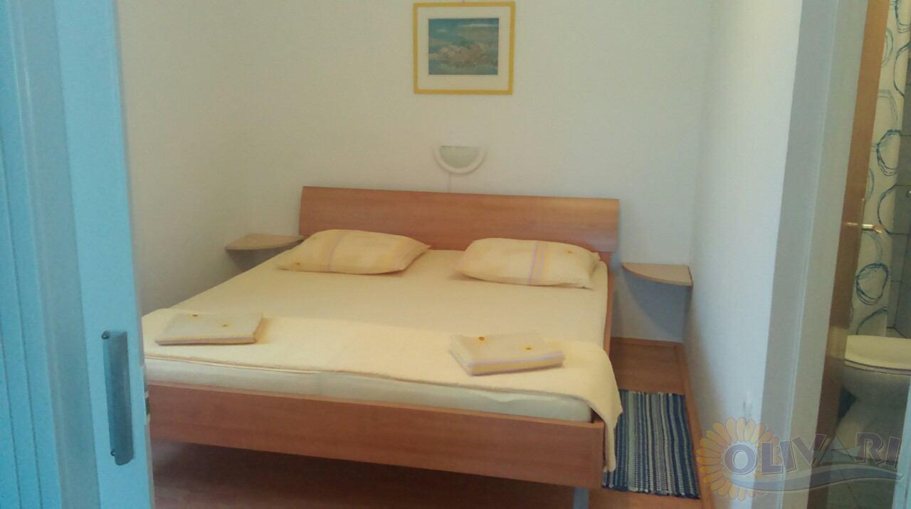 Apartment Branka 1