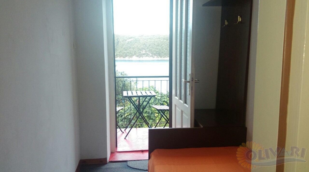 Apartment Branka 2