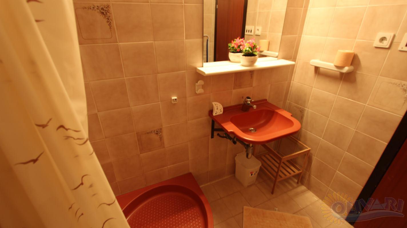 Apartment Blanka 2