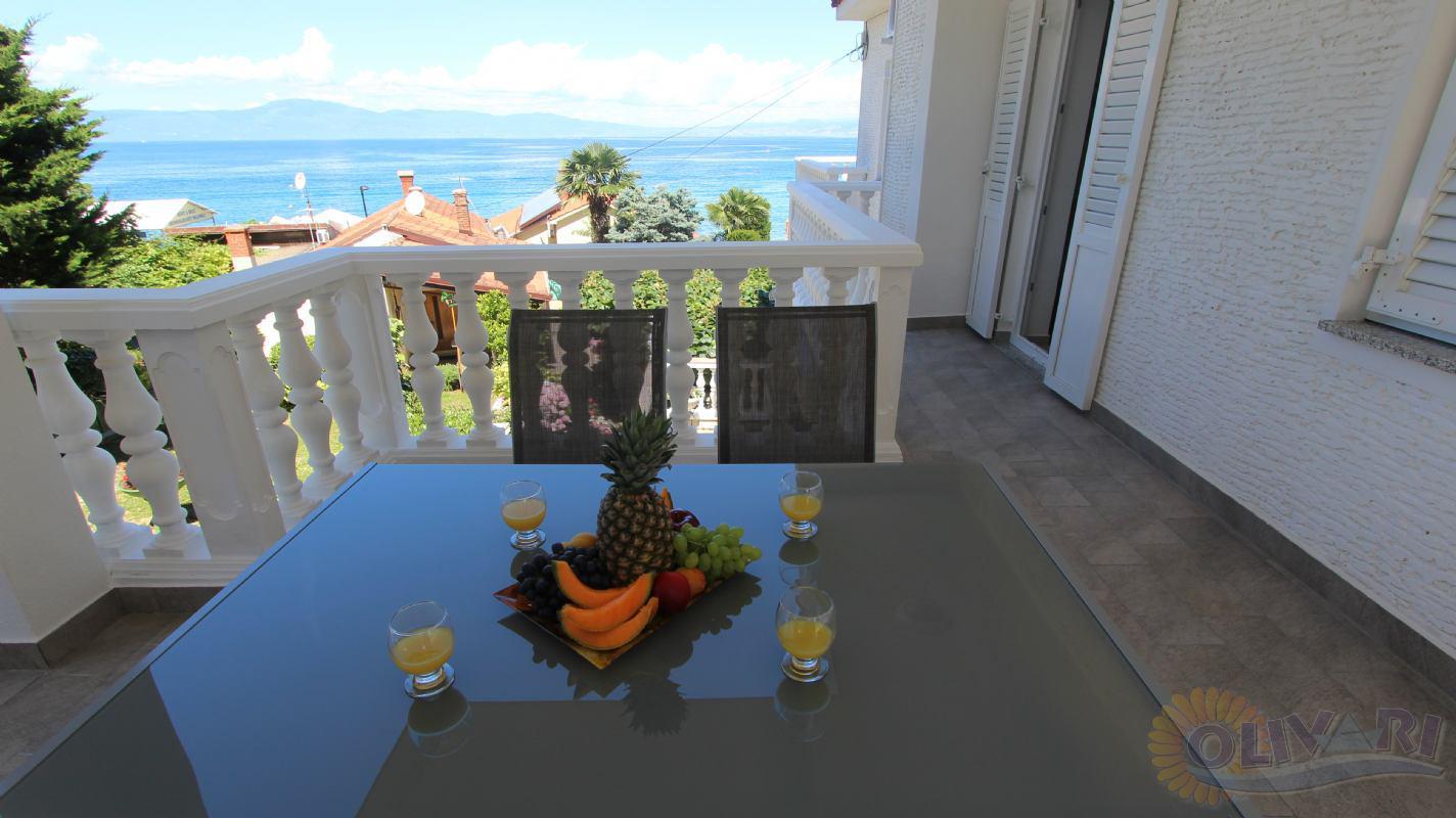 Apartment Villa Iva 2