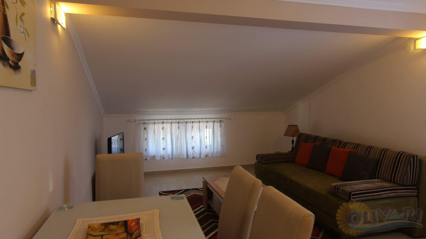 Apartman Villa Iva 3