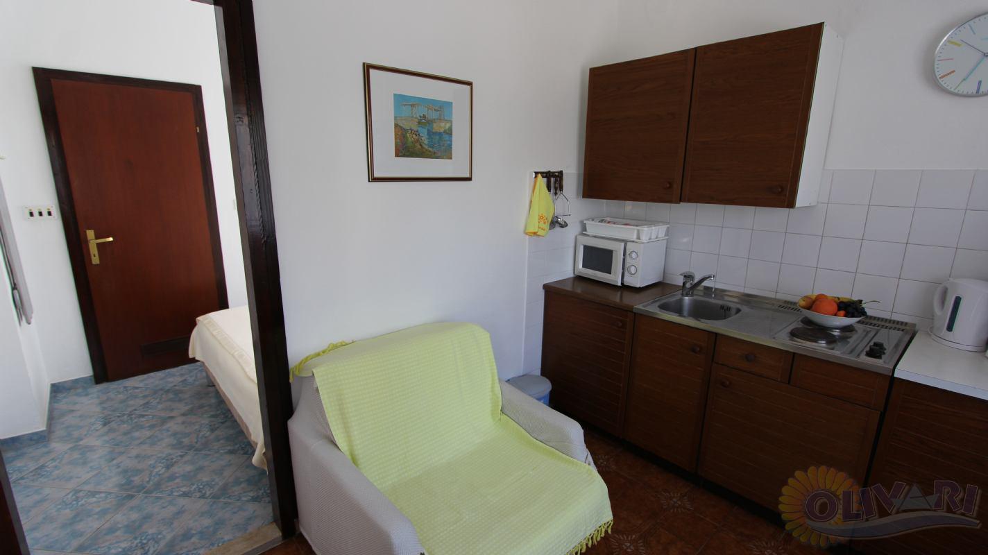 Apartman Miro Studio