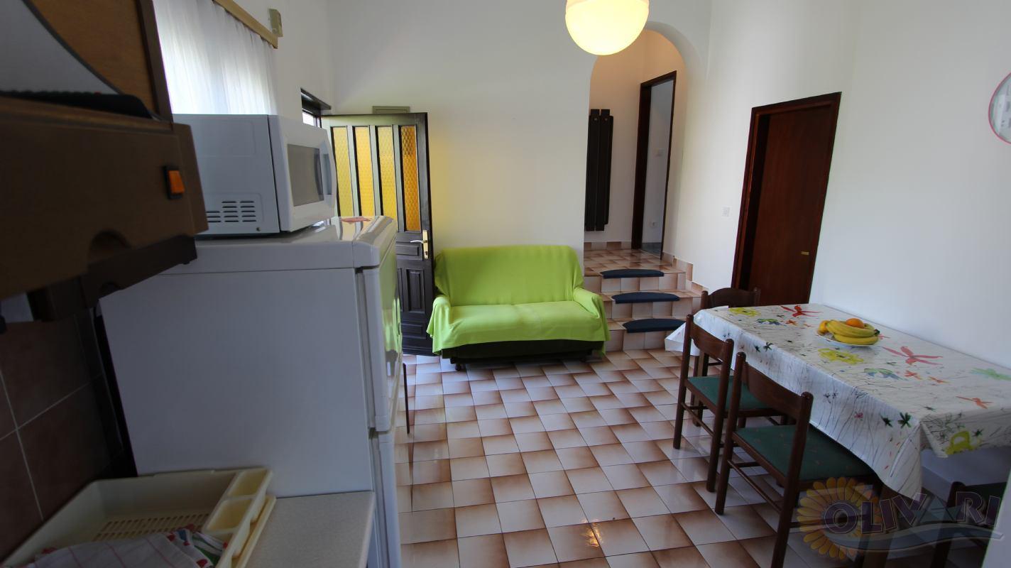 Apartman Miro 6