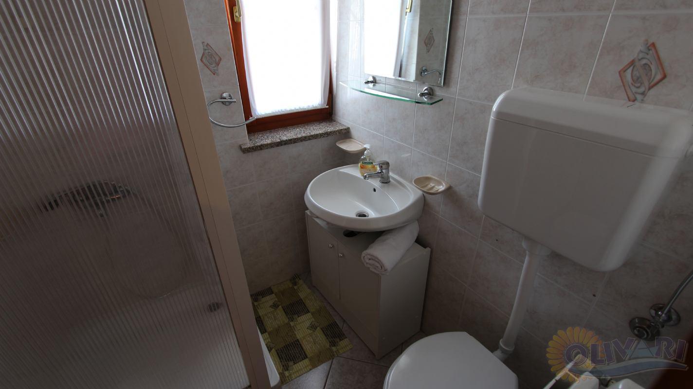 Apartment Elizabeth 5 Studio