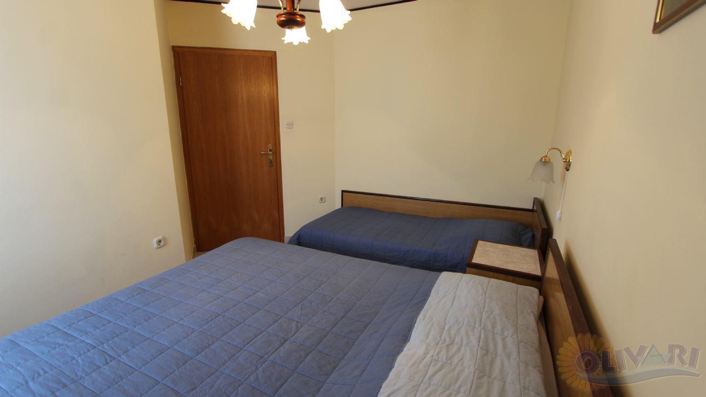 Apartment Elizabeth 4
