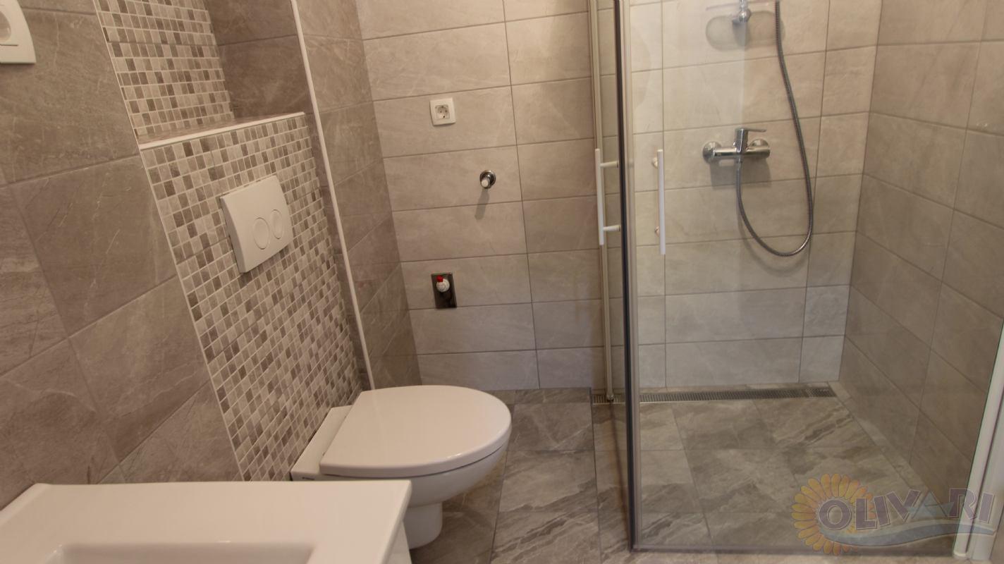 Apartment Villa Iva 1