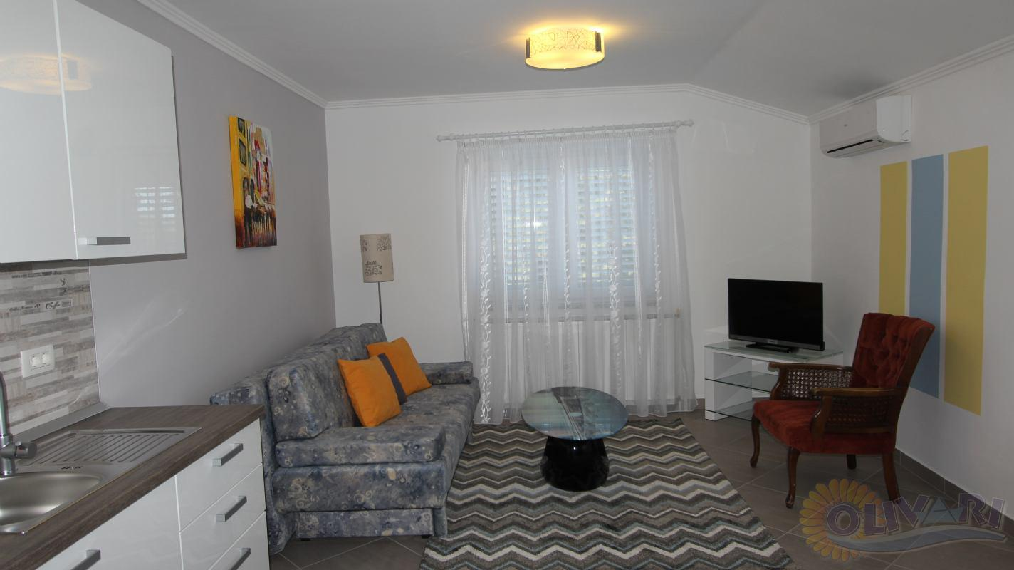Apartment Villa Iva 4
