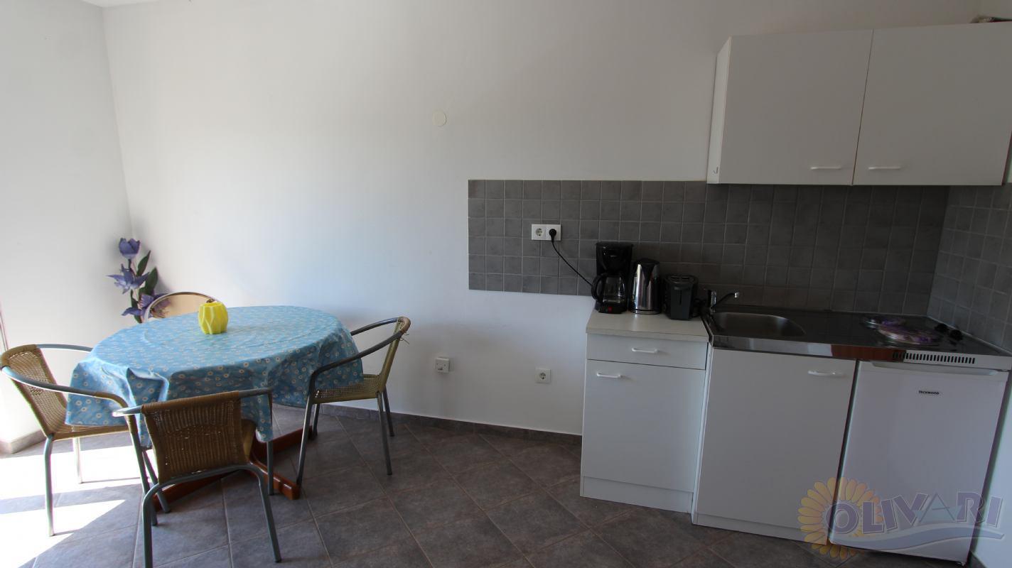 Apartment Marko A