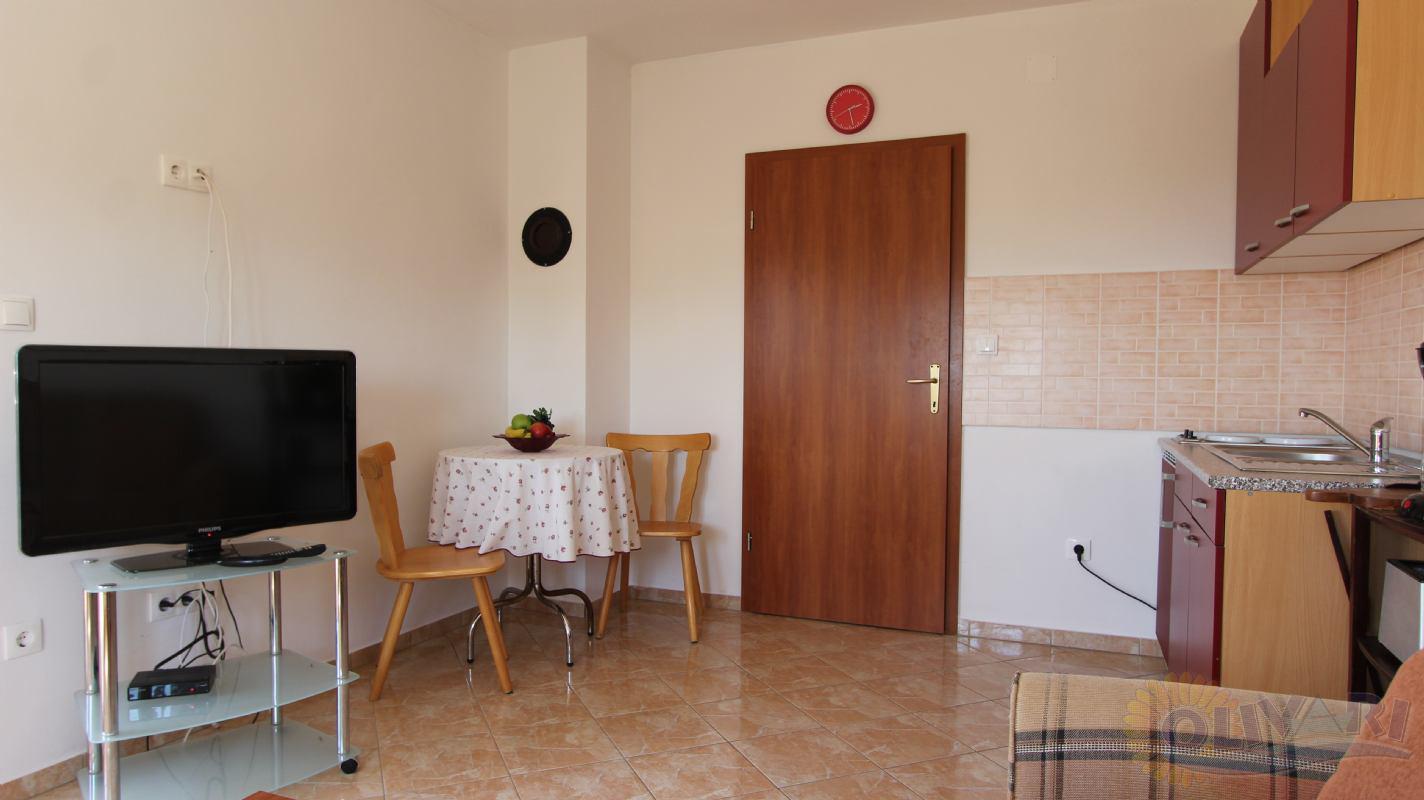 Apartment Marko D
