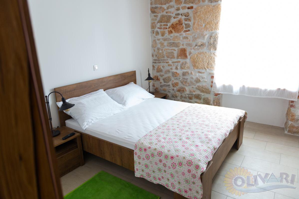 The house Sunčana obala Room 2