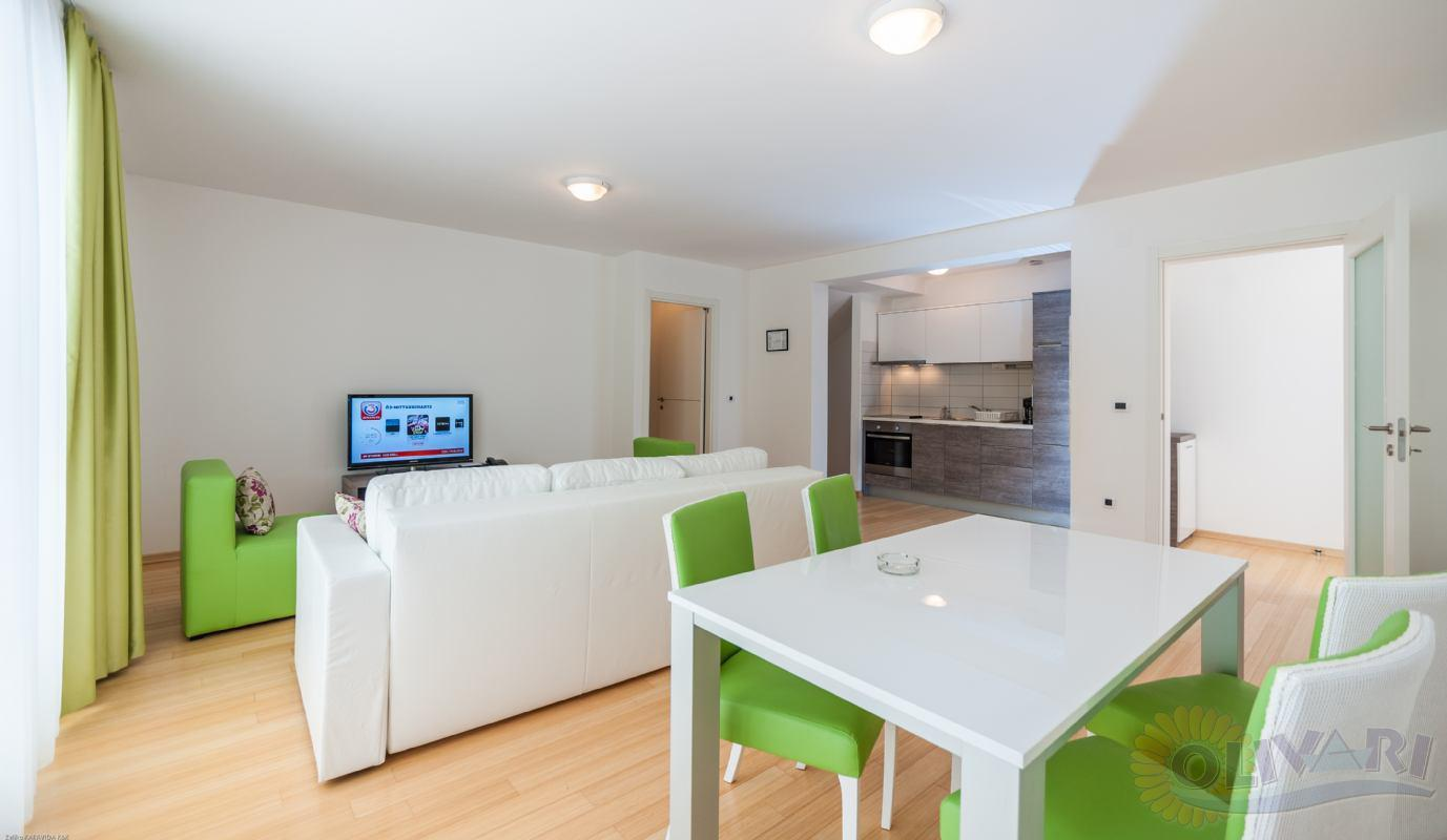 Apartman Sunnyside B1