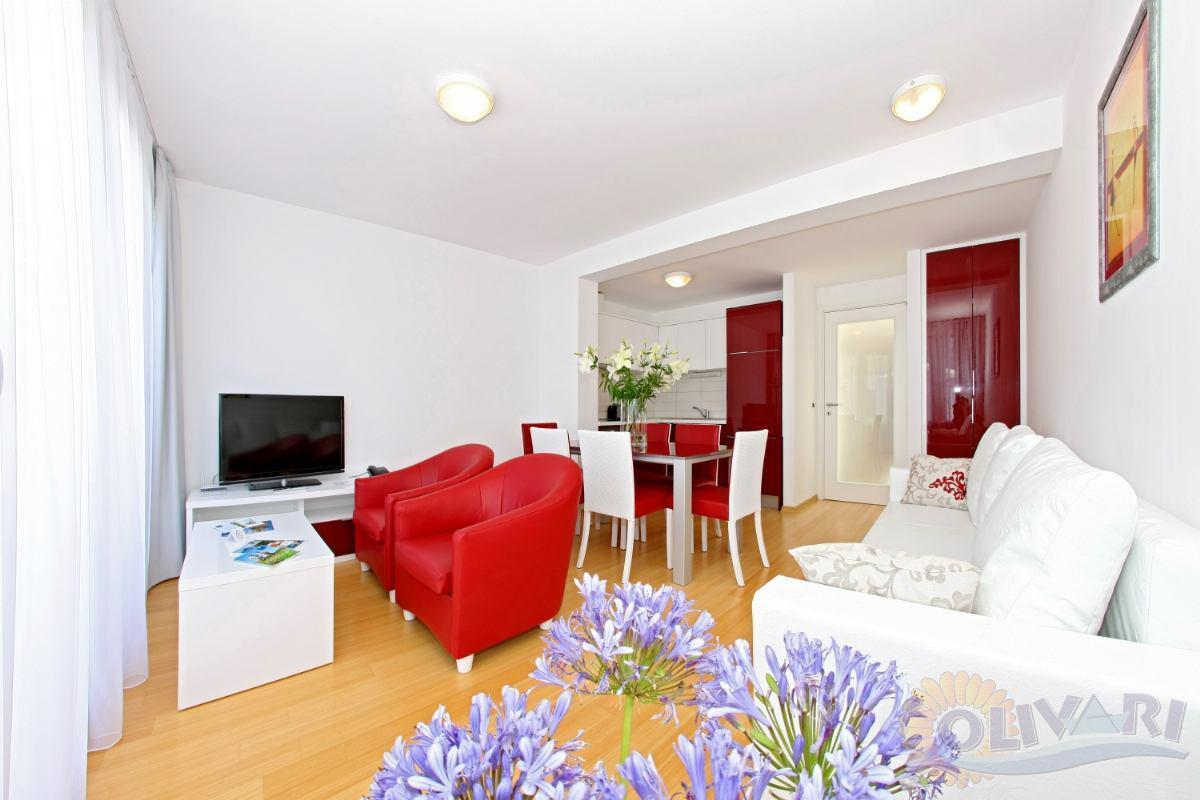 Apartman Sunnyside C1