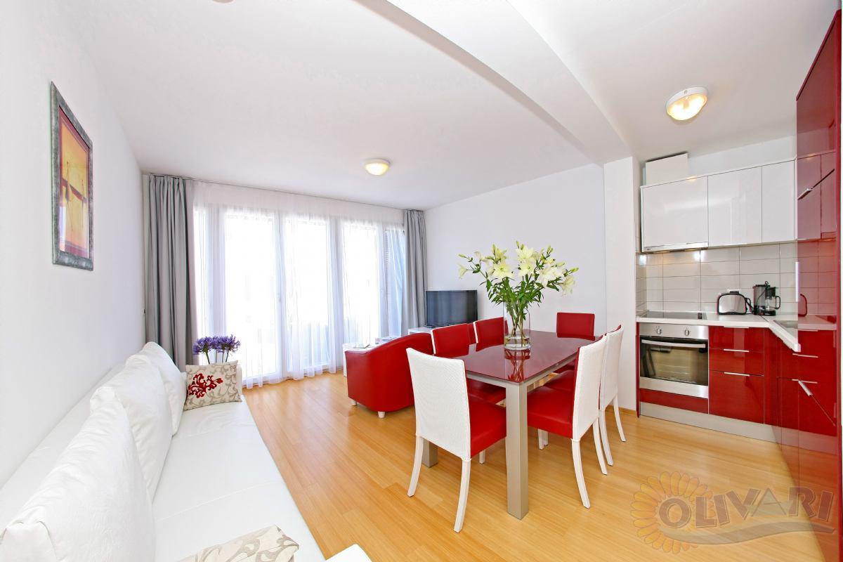 Apartman Sunnyside C2