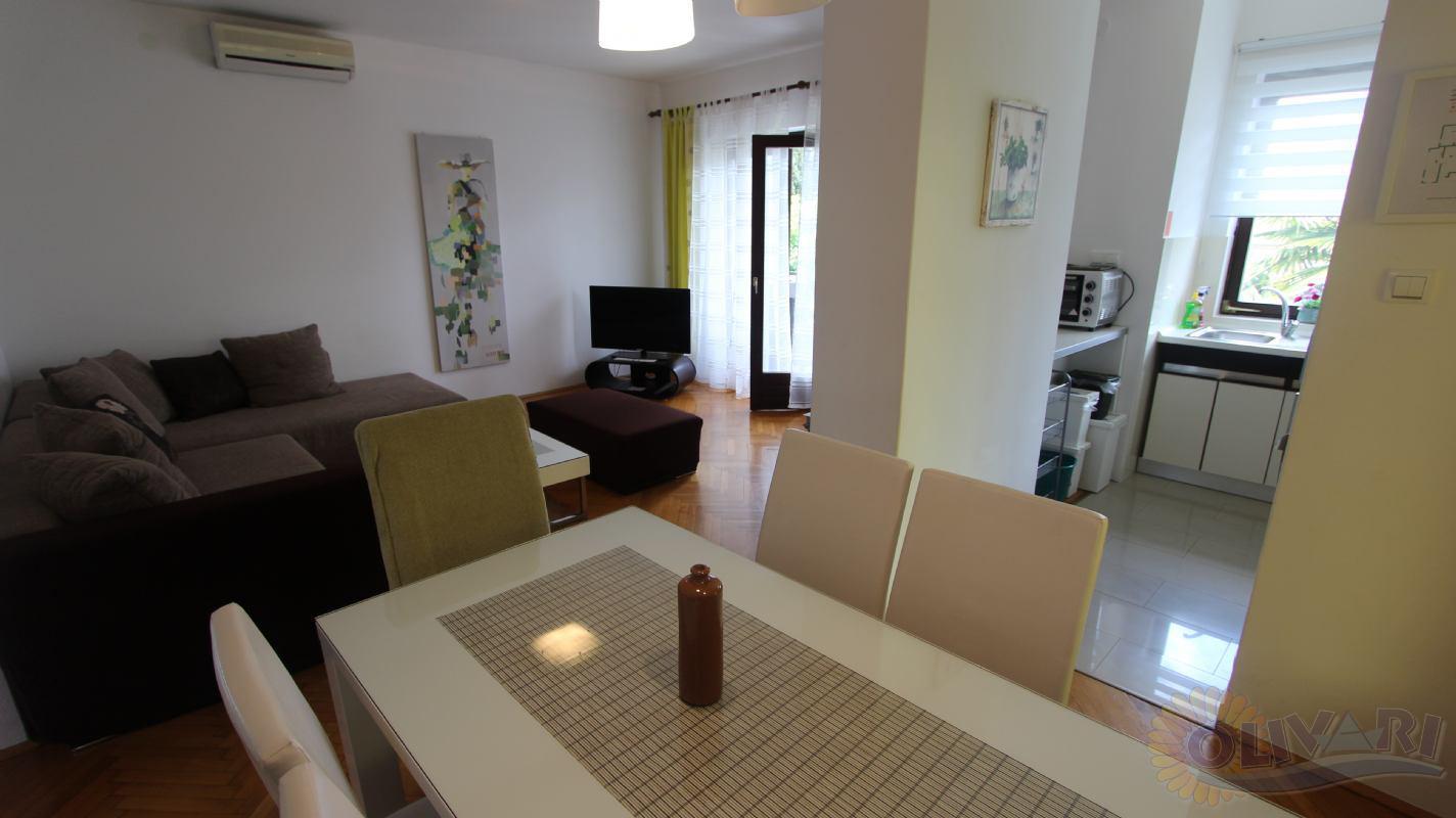 Apartment John 1