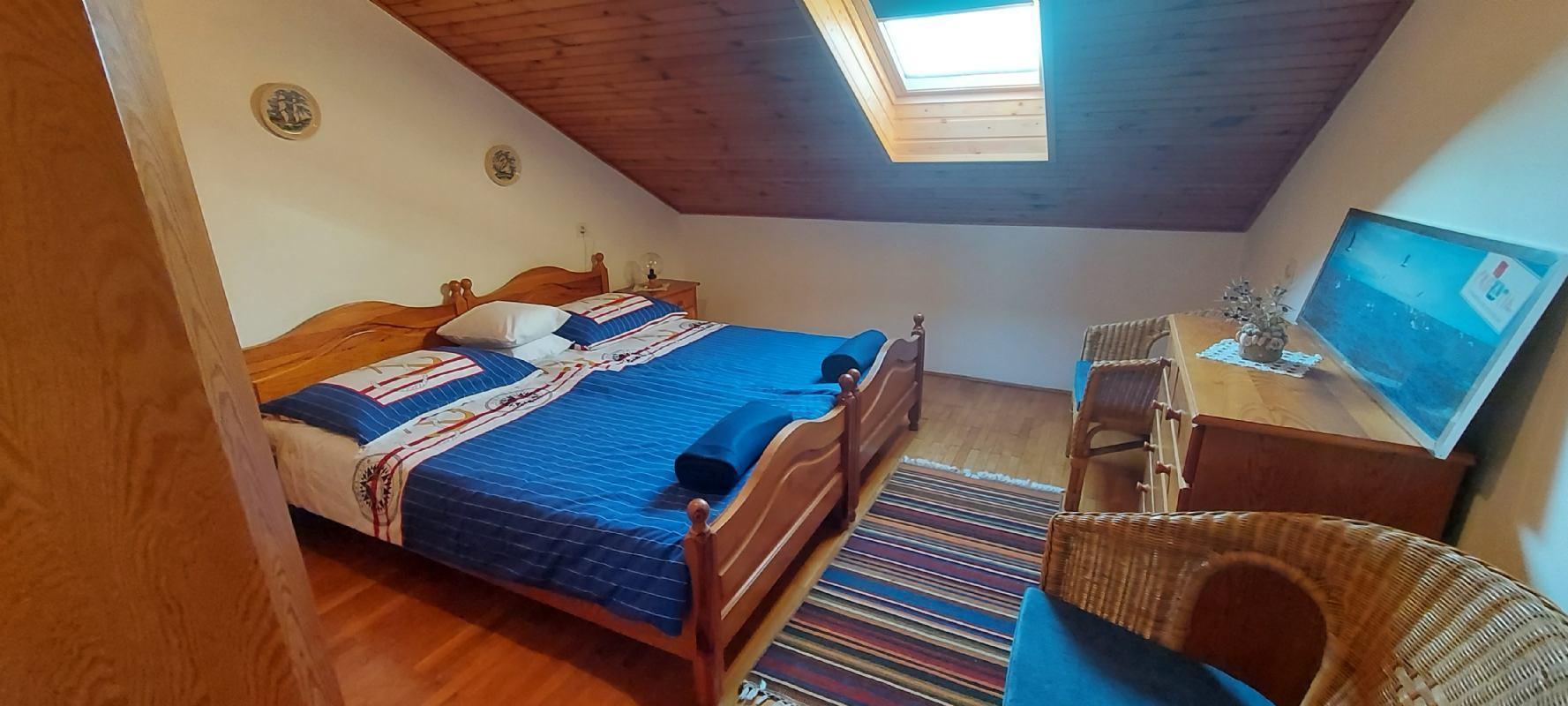 Apartman Mara 2