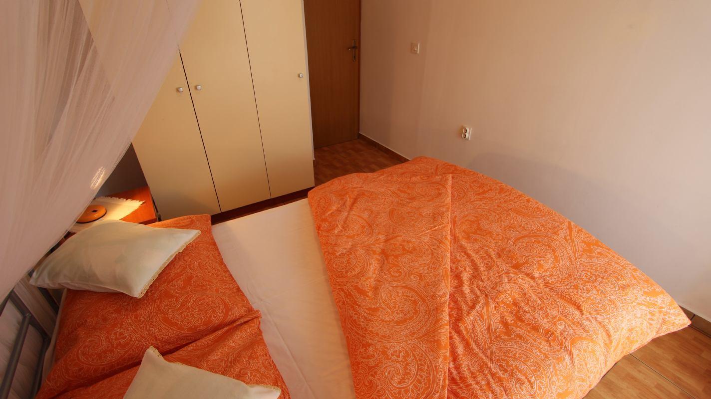 Apartman Kamenar 2