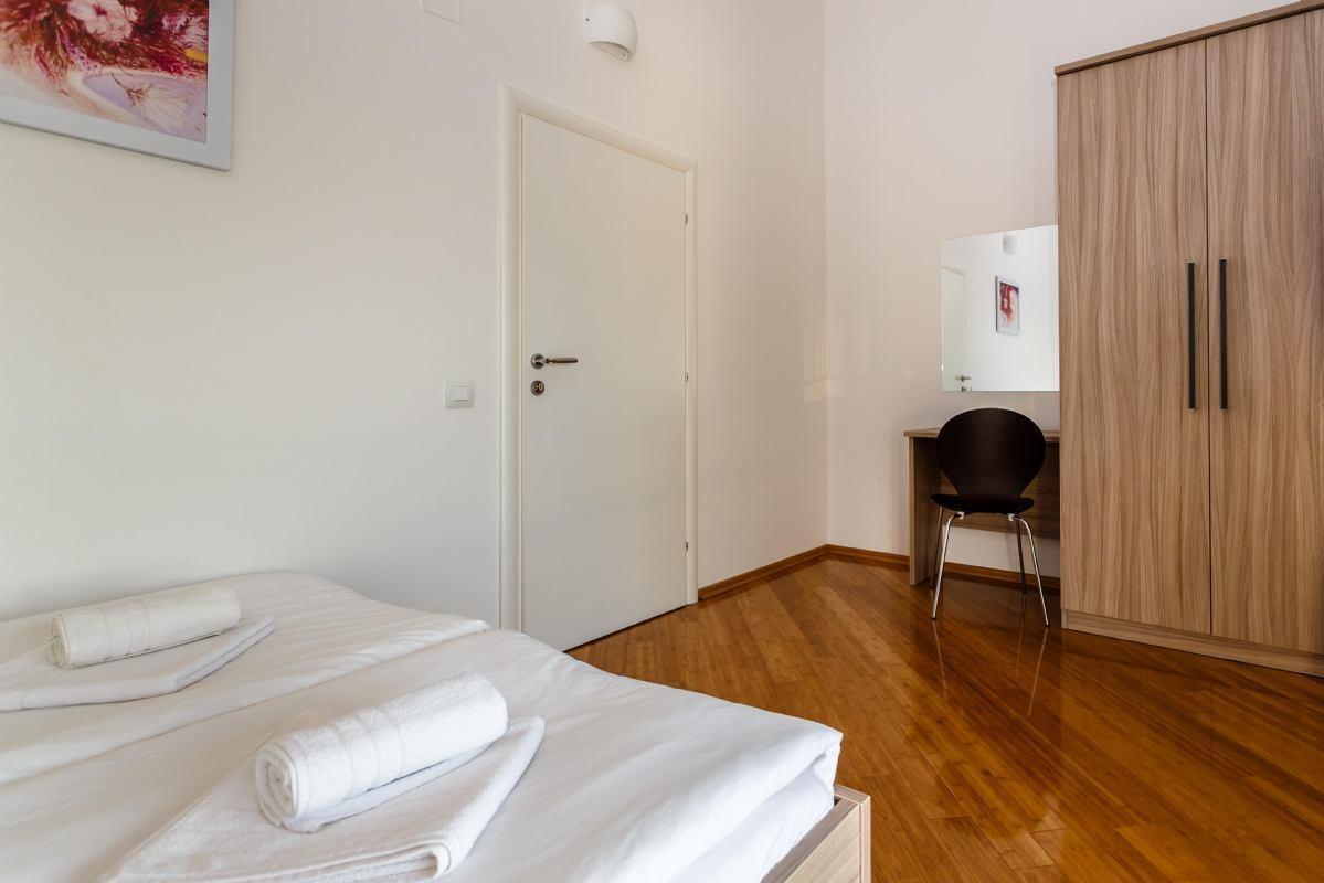 Appartamento Adria 2