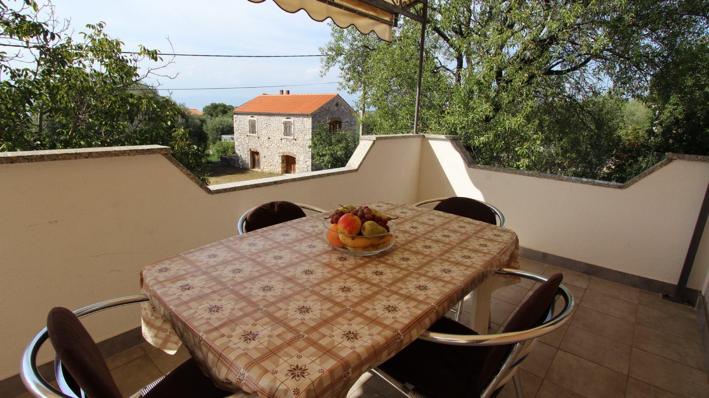 Apartman Kirinčić 4