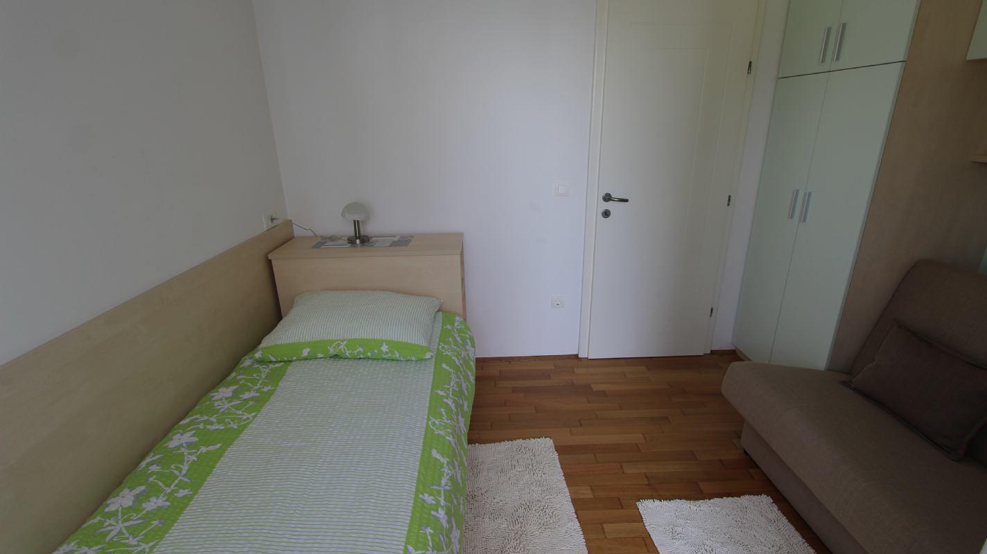Apartman Škarpa 1