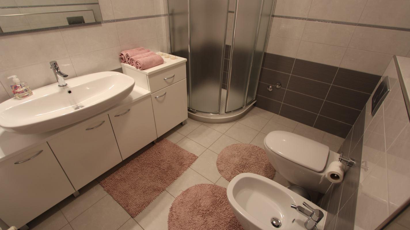 Apartman Škarpa 2