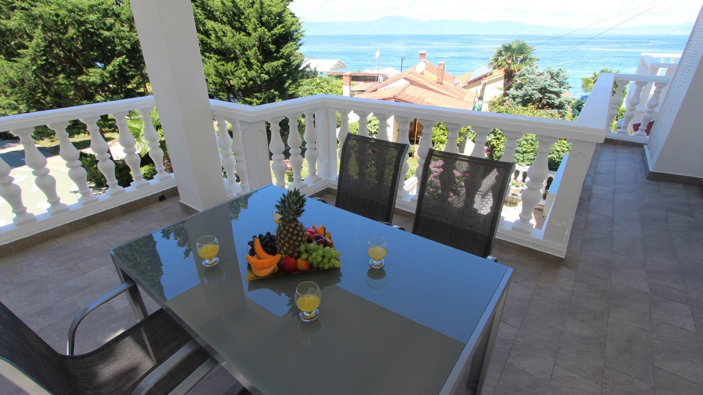 Apartman Villa Iva 2