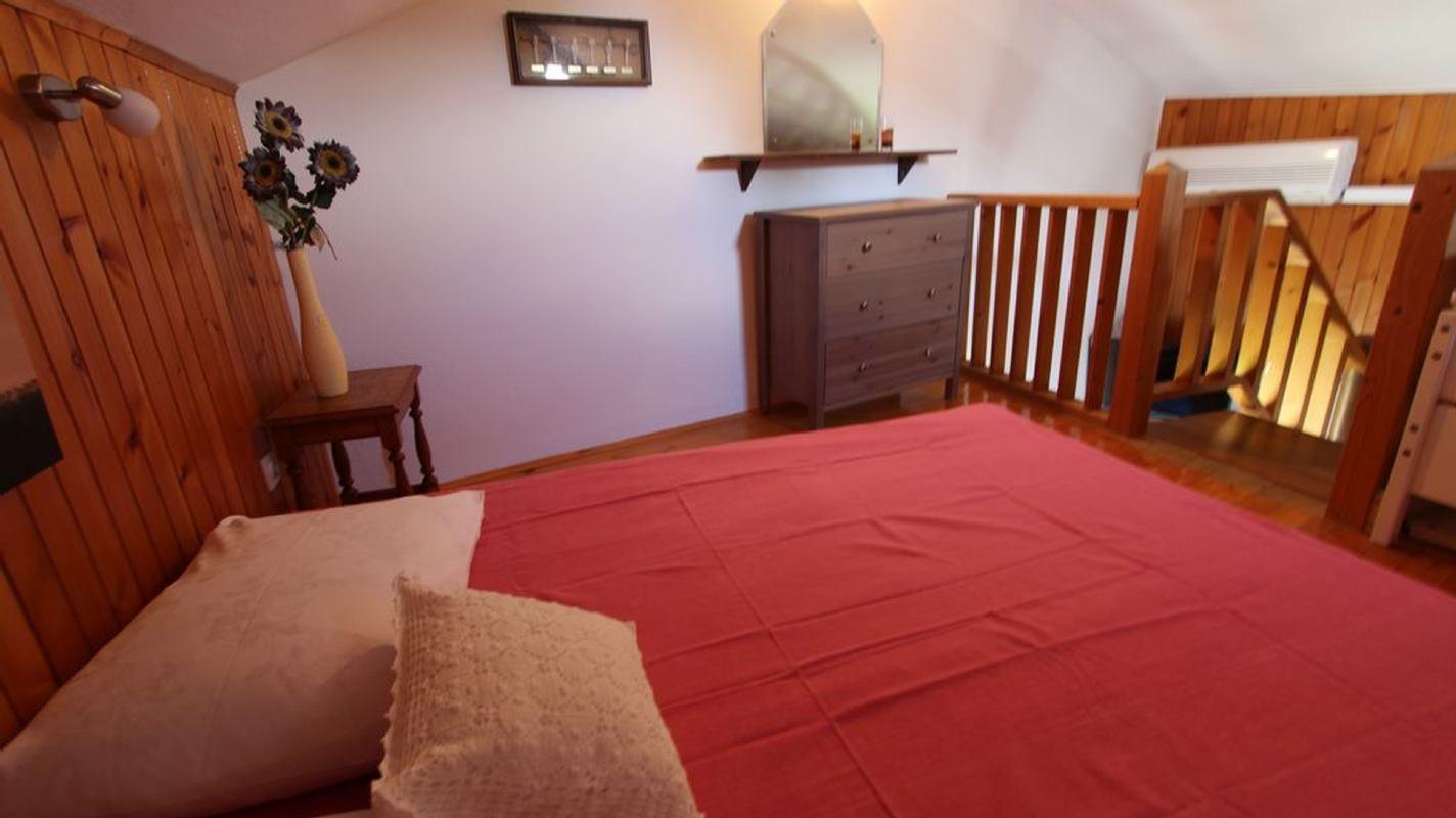 Apartman Blanka 4