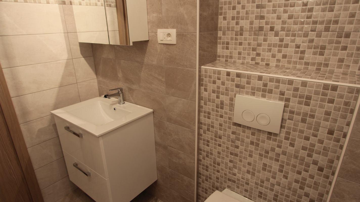 Apartman Villa Iva 1