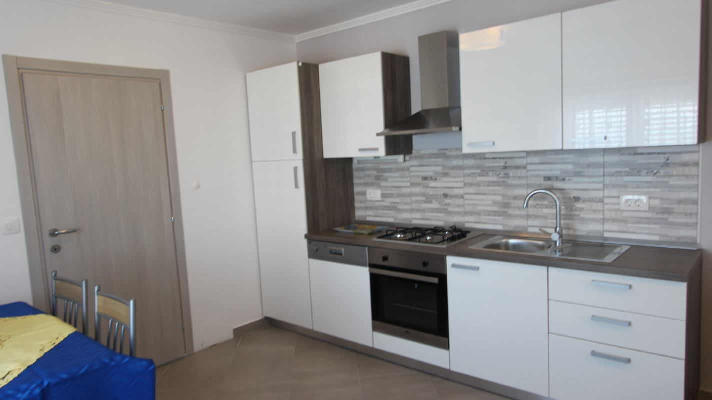 Apartman Villa Iva 4