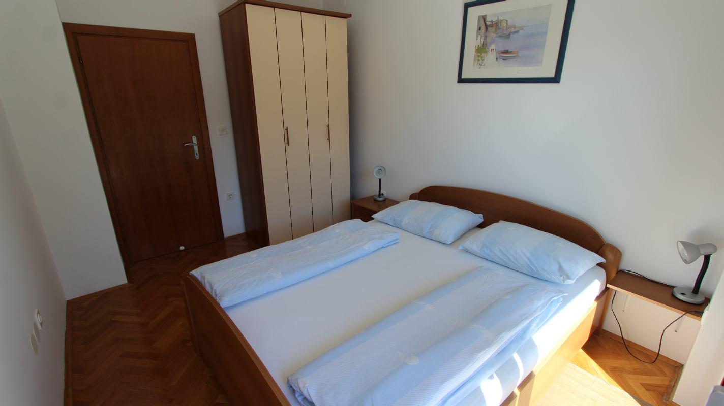 Apartment Ljupko 2