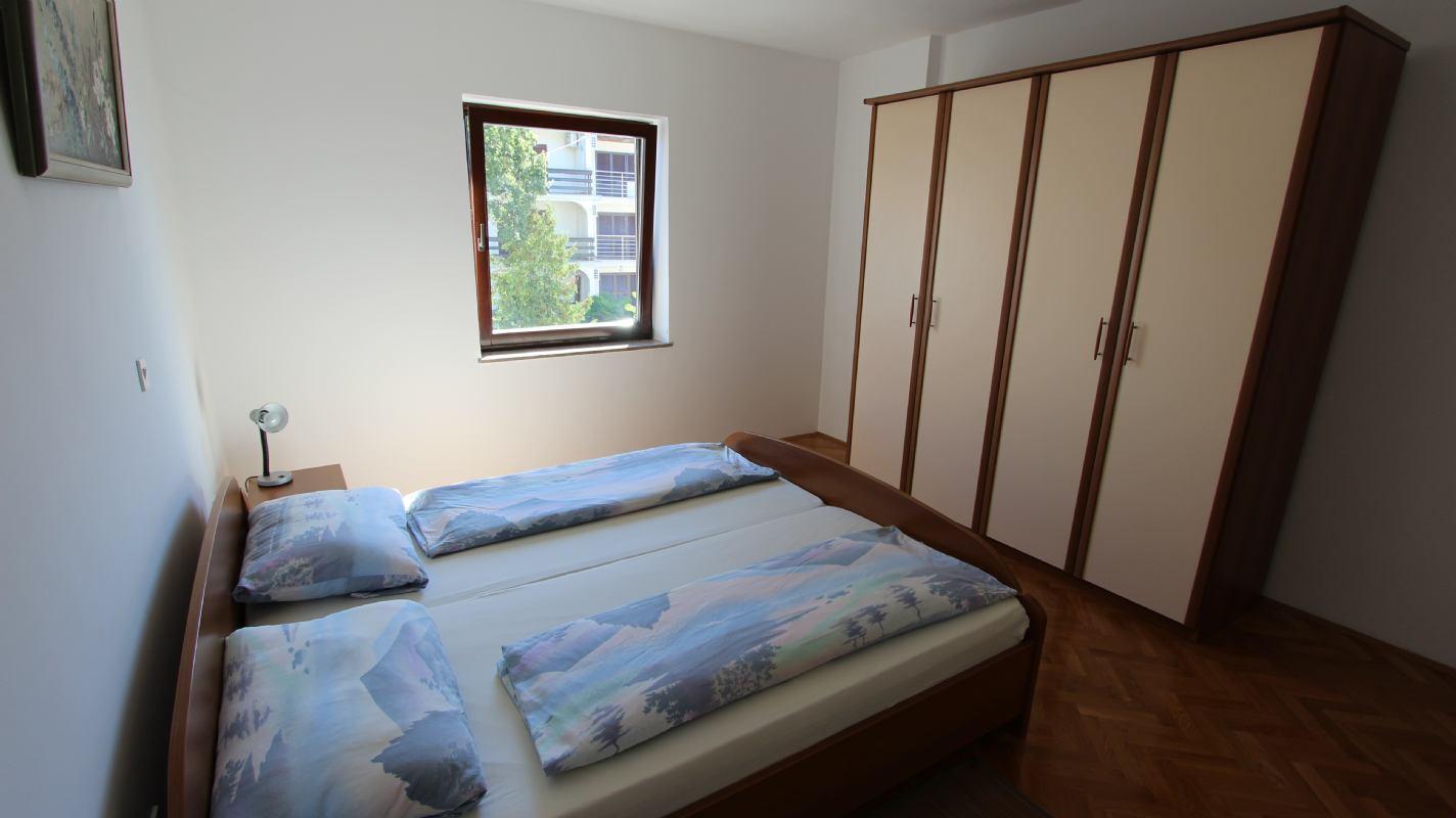 Apartman Ljupko 2