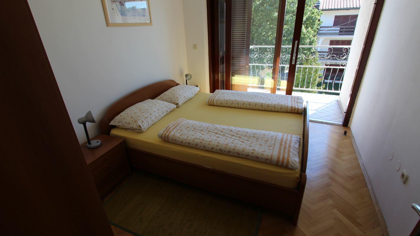 Apartman Ljupko 3