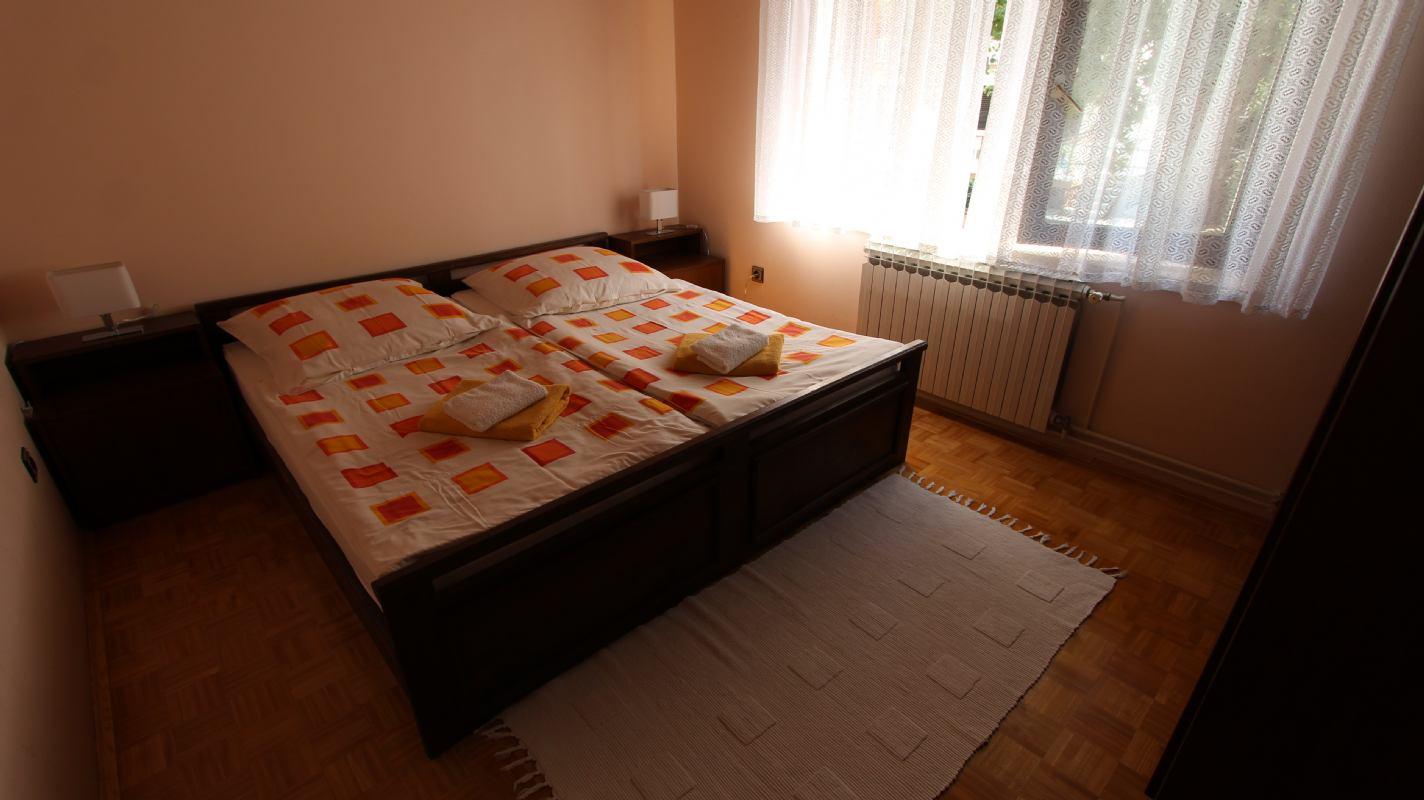 Apartman Prosinečki 1