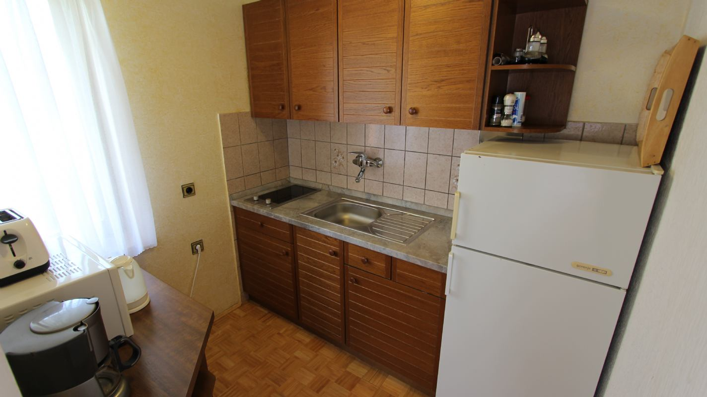 Apartman Prosinečki 2