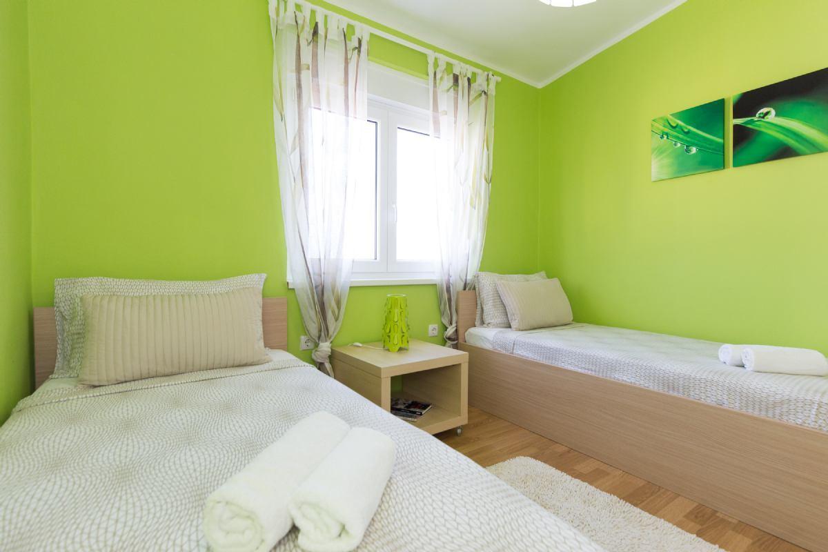 Apartman studio Dalibor  2