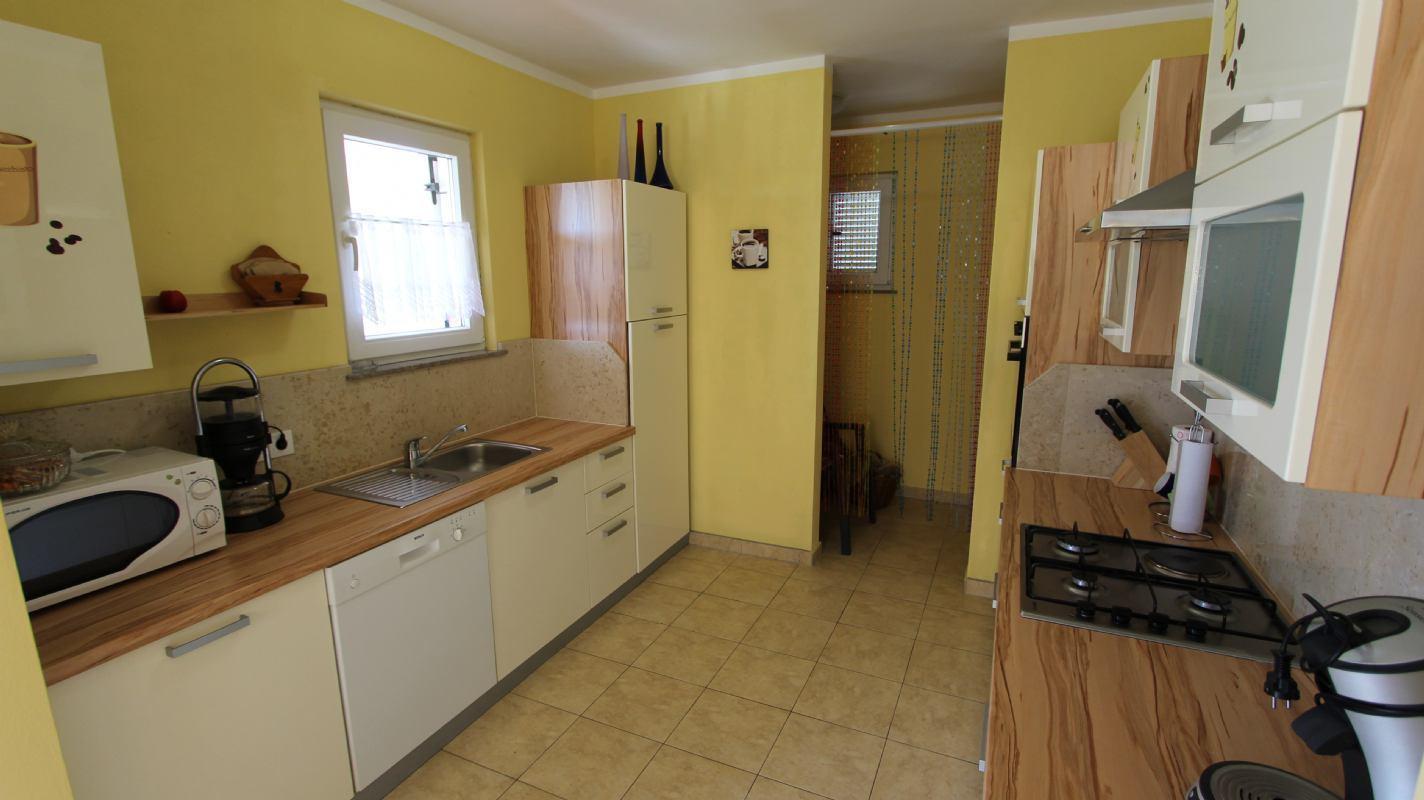 Apartman Grozdanić 1