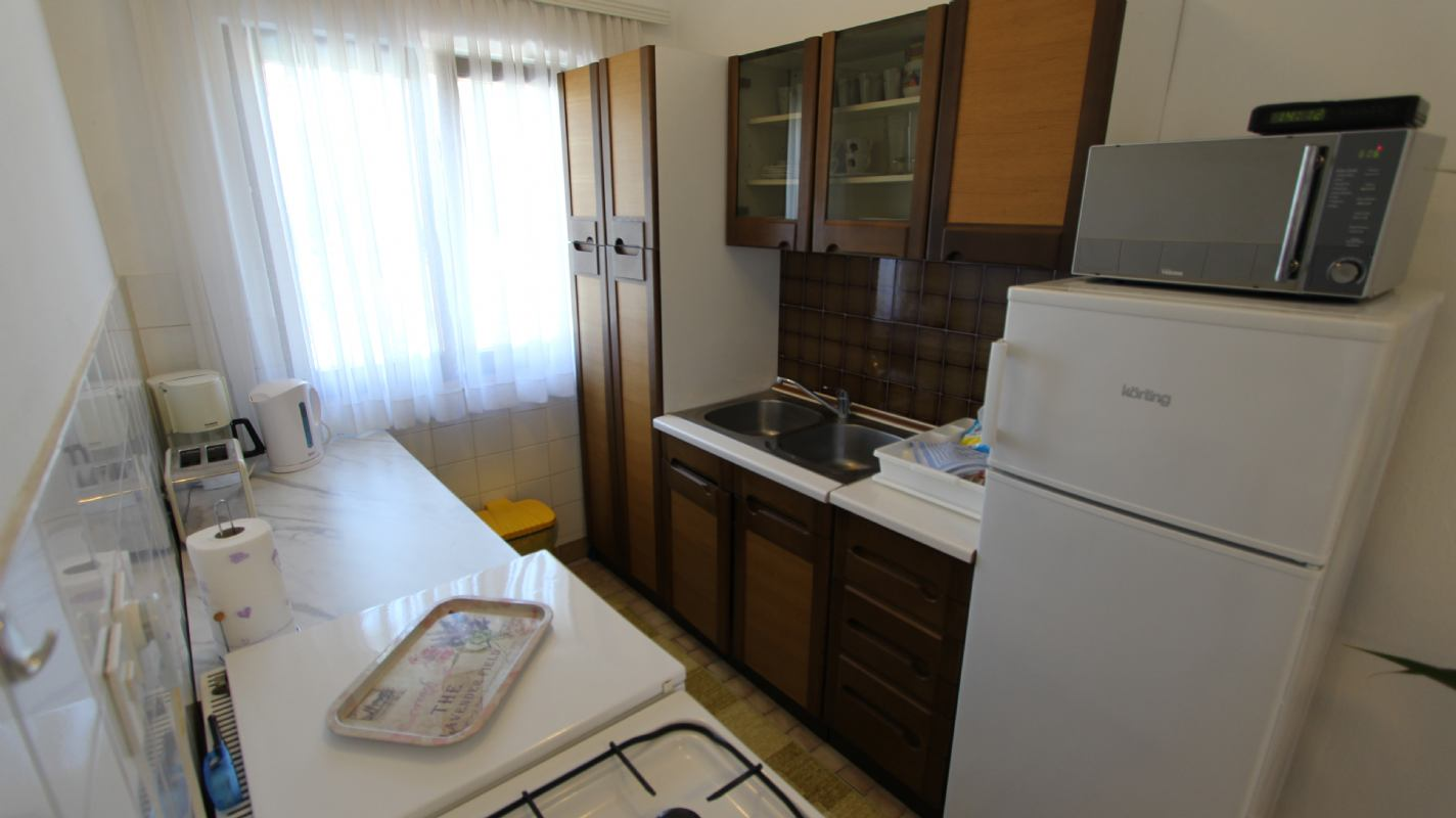 Apartman Miro 4