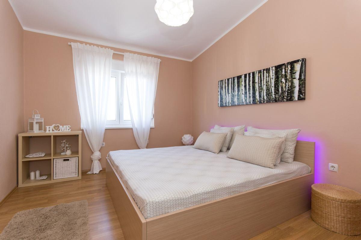 Apartman studio Sandi 3
