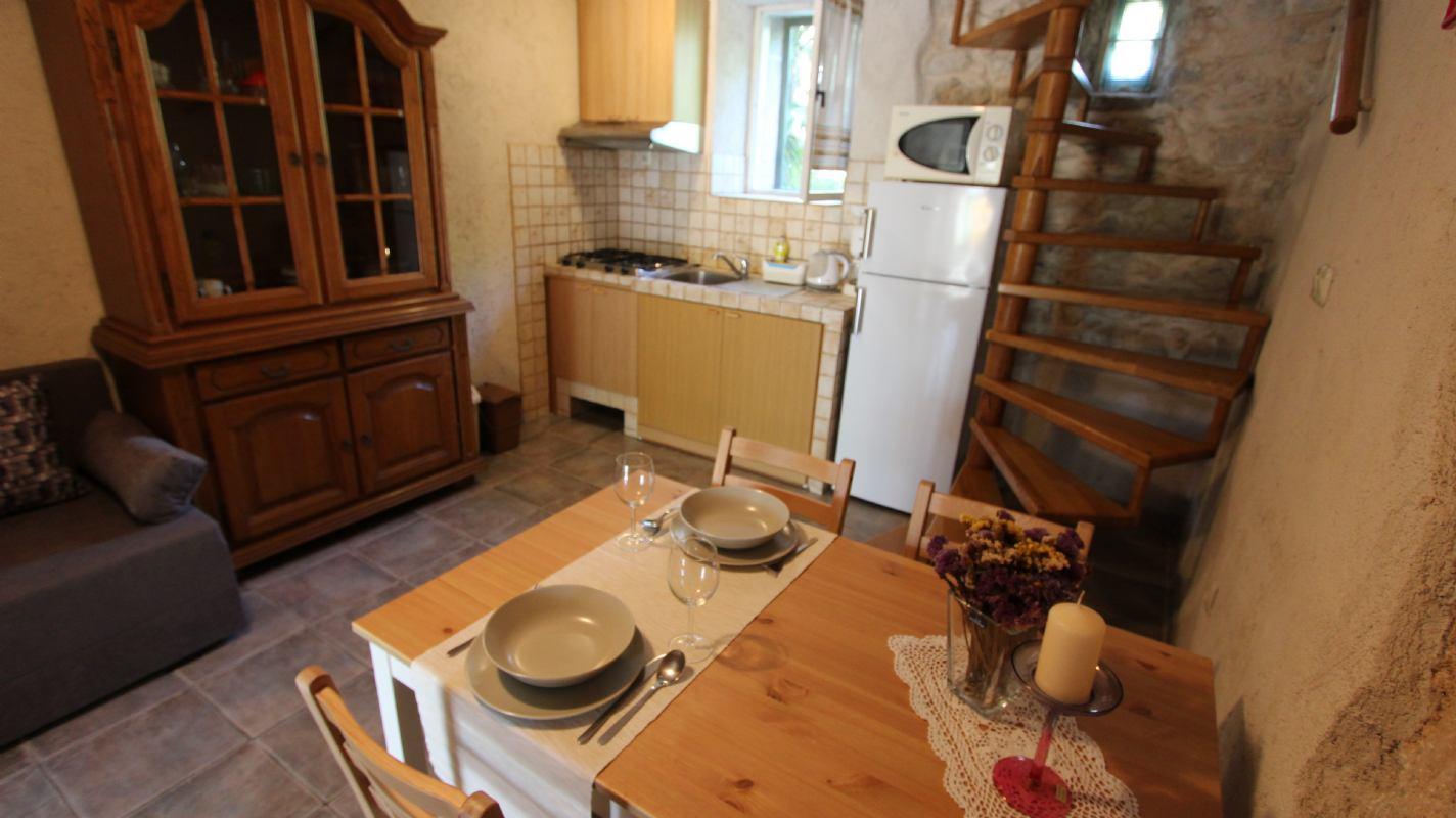 Apartman Purić Studio 2