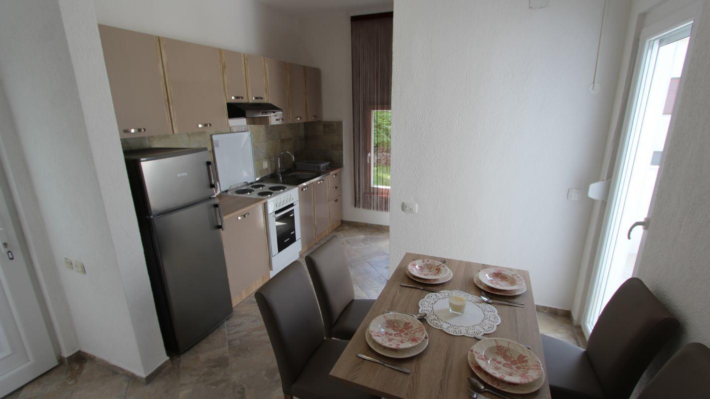 Apartman Bećiri 3, Otok Krk, Maršići
