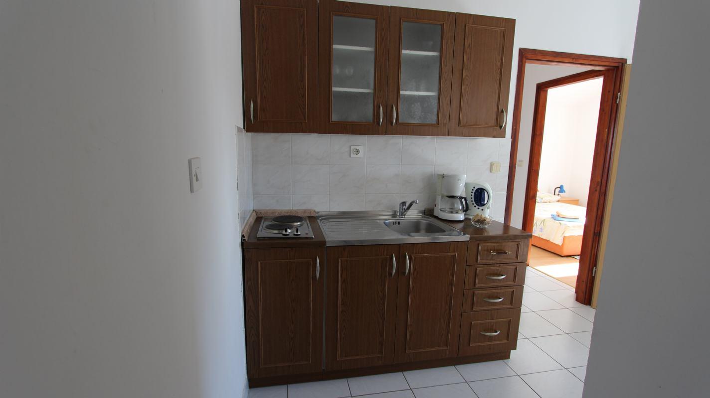 Apartman Marijan 6