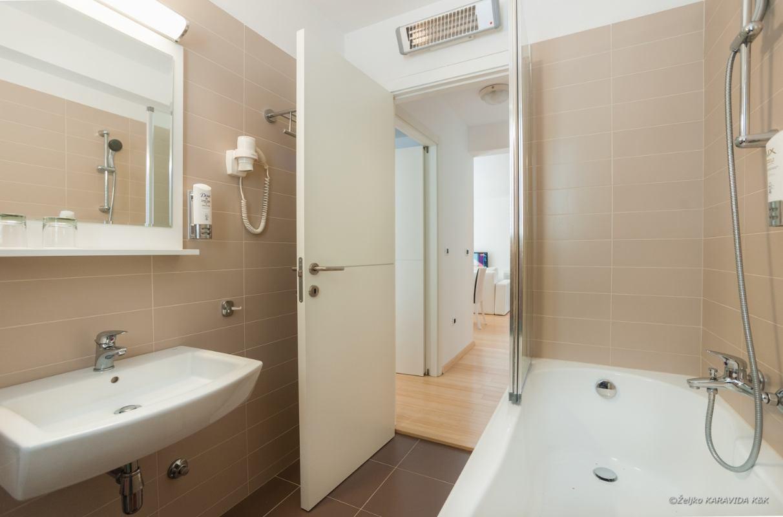 Apartman Sunnyside B2
