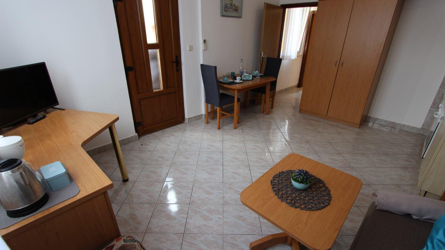 Apartman Emila 1