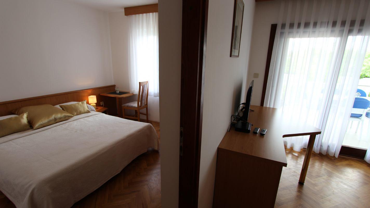 Apartman Emila 4