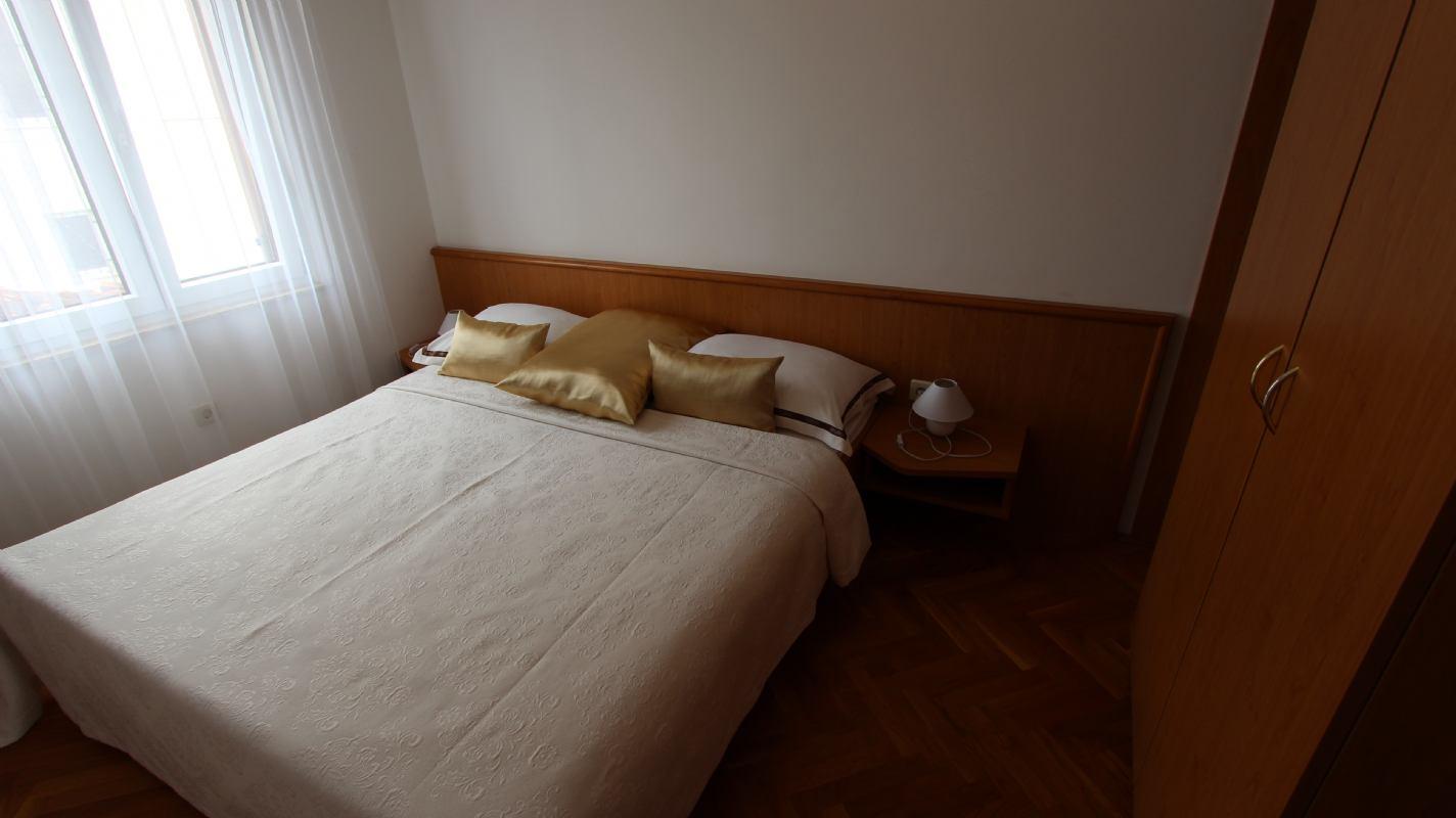 Apartman Emila 5