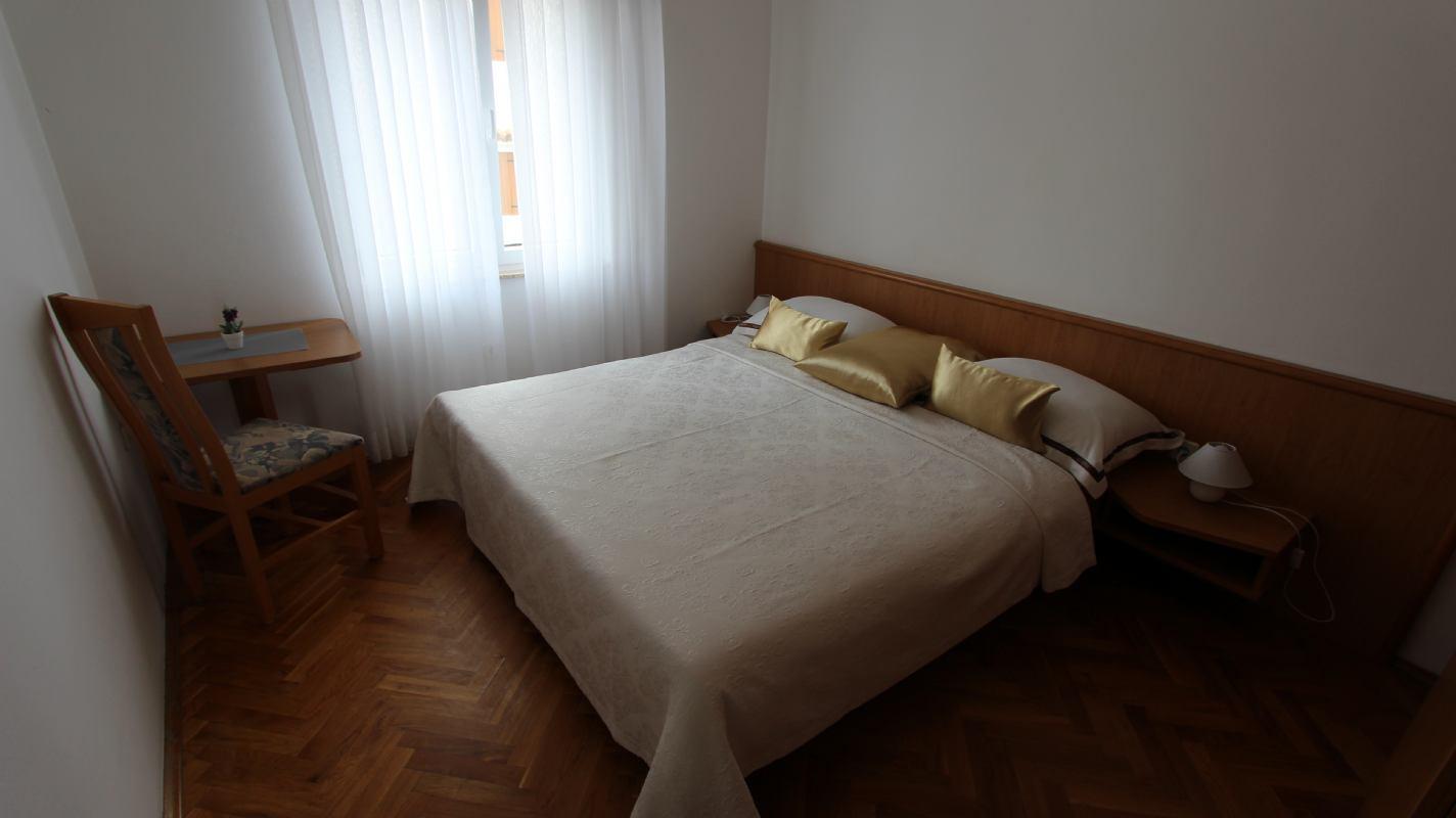 Appartamento Emila 6