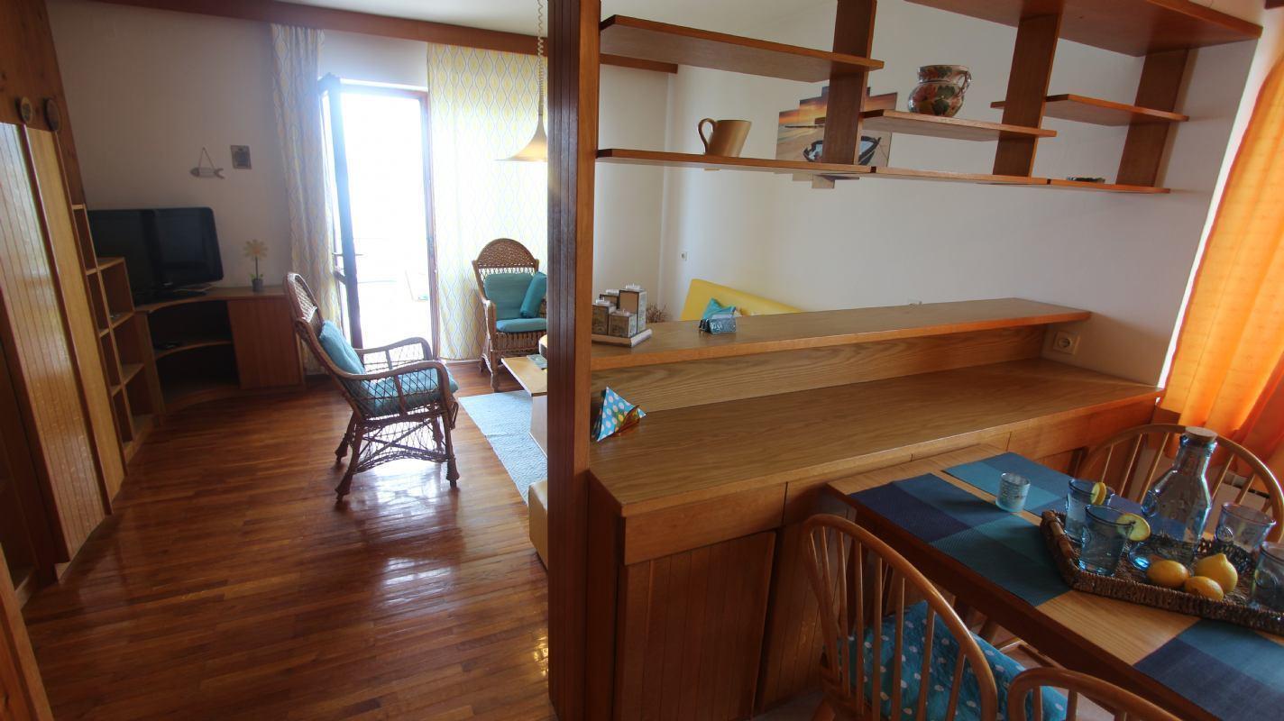 Apartman Mara 1