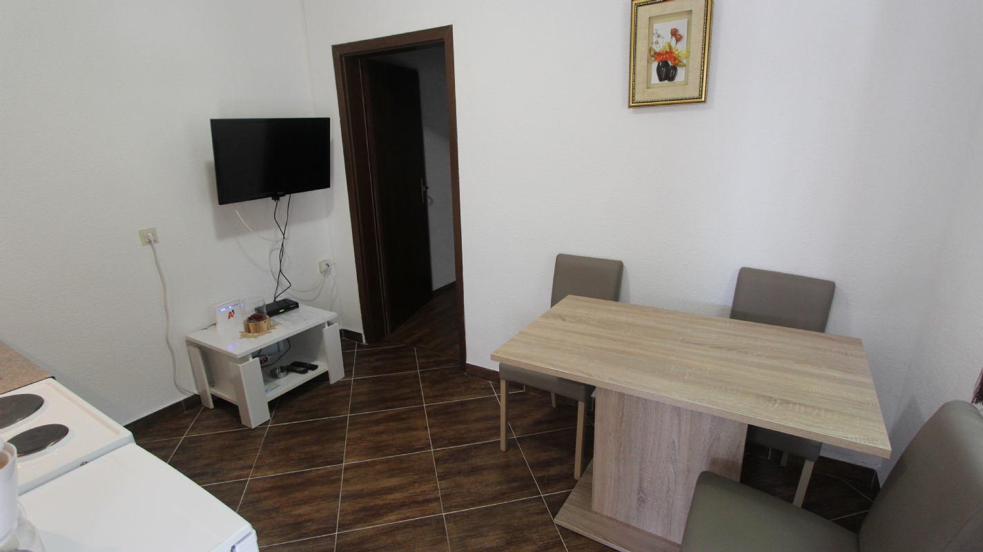Apartman Bećiri 2 Otok Krk Maršići